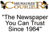 Public Notification of a Seizure Research Study in Milwaukee County