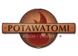 Potawatomi Bingo Casino recognized with two Chicago/Midwest Emmy Awards