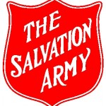 Salvation Army summer feeding program providing more meals