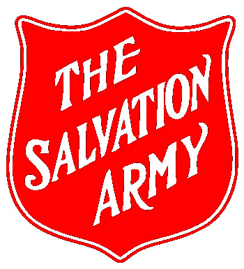 Walmart & The Salvation Army partner for Red Kettle Campaign
