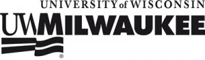 UWM's digital library of Civil Rights in Milwaukee launches Sept. 16