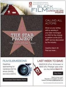 4-10-10-american-black-film-festival-miami