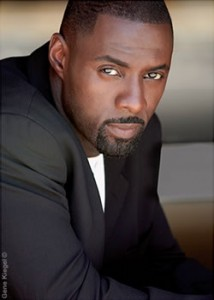 Idris Elba has been named Ambassador of the 14th Annual American Black Film Festival (ABFF), taking place June 23rd - June 26th in Miami, FL.