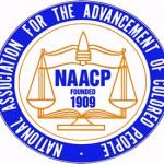 Statement of NAACP – Milwaukee Branch Regarding Schwanke-Kasten Jewelers