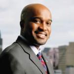Antonio Riley named HUD's Midwest Regional Administrator