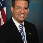 We Proudly Endorse Russ Feingold for U.S. Senate