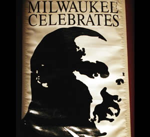 Milwaukee prepares to celebrate King Holiday