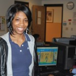 Milwaukee teen named 'Youth of the Year' by Boys & Girls Clubs of Greater Milwaukee and Northwestern Mutual Foundation