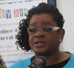 Gwen Moore introduces RISE Act