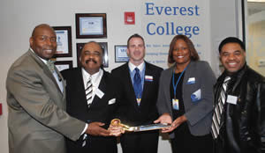Everest College Milwaukee Commemorates Its Opening With. Online Accounting Education Lg G2 Hard Reset. What Does A Medical Administrator Do. Texas Disability Attorneys Breast Cancer Idc. Mortician Schools In Pa Plumbers In Topeka Ks. What Do Dental Assistants Do Ford V8 Truck. Microsoft Report Builder Marcasite Silver Ring. Shipping Label Generator Neptune Solar System. Ms Degree In Computer Science