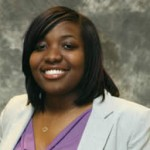 Great futures start here: Exceptional teen wins Youth of the Year Honor for Boys & Girls Clubs of Greater Milwaukee