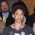 Injunction against Voter ID law draws strong reaction