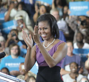 obamas back to school speech Read this essay on english paper on obamas back to school speech come browse our large digital warehouse of free sample essays get the knowledge you need in order to pass your classes and more only at termpaperwarehousecom.