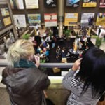 UWM Open House offers a diversity of experiences