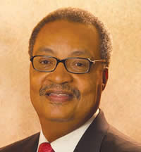 John Daniels of Quarles & Brady elected chair, Aurora Health Care board of directors
