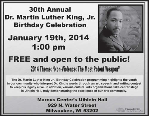 30th-Annual-Dr-Martin-Luther-King-Jr-Birthday-Celebration-marcus-center