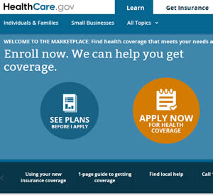 healthcare-gov-website-screenshot-piece