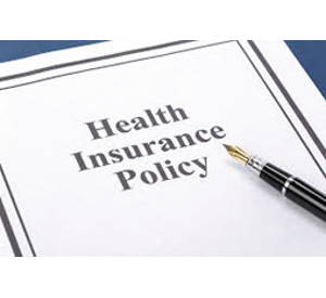 health-insurance-policy-graphic-pen-paper