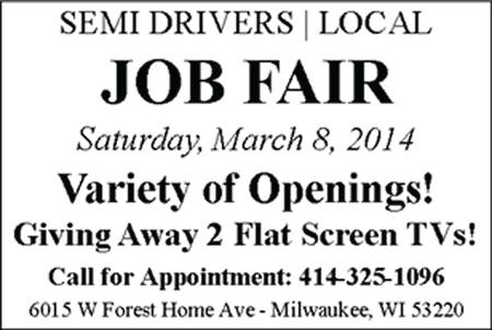 semi-drivers-local-job-fair-variety-of-openings