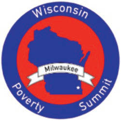 wisconsin-poverty-summit-logo