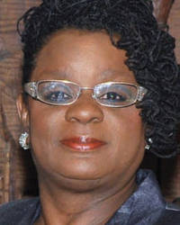 Gwen Moore on Governor Walker's Push to Drug Test Recipients of Public Benefits