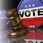 The U.S. Supreme Court Blocks Wisconsin Voter ID Law for November Election