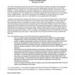 NAACP Milwaukee Branch Statement Regarding DA's Decision in Dontre Hamilton Matter