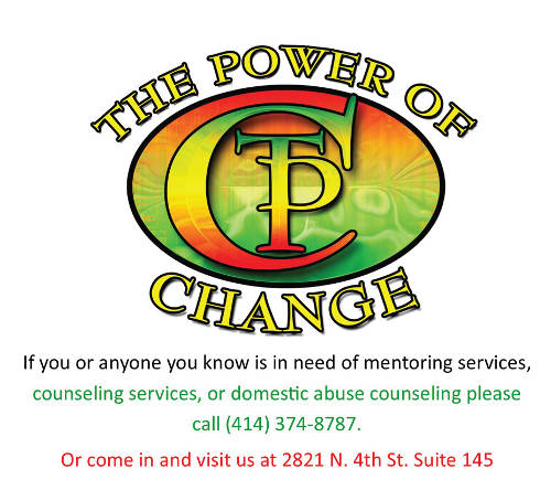 Mentoring, Counseling, Domestic Abuse Counseling Services
