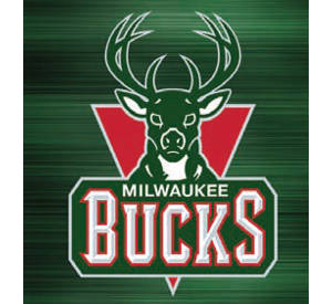 milwaukee-bucks-logo