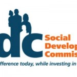 Judge Denies SDC Lawsuit, County to Move Forward with UMOS Contract