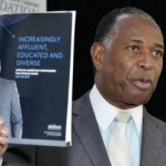 Nielsen Reports Untold Success Stories in the Black Community