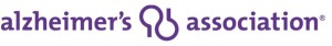 Alzheimer's Association to Offer Program for Individuals with Moderate Alzheimer's Disease and their Care Partners