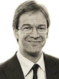 Letter from Chris Abele