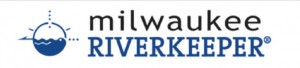 milwaukee-riverkeeper-logo