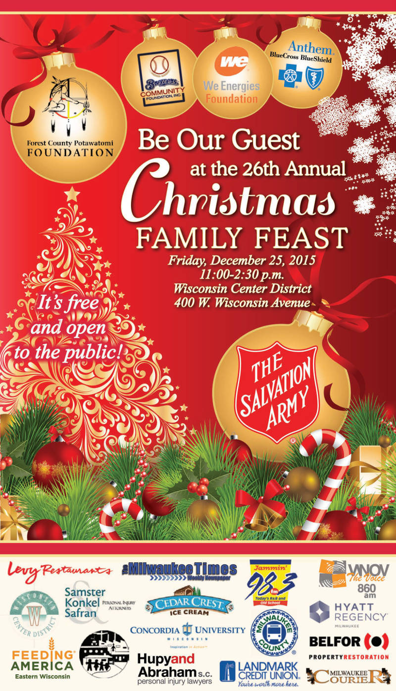 26th-annual-christmas-family-feast-salvation-army ...