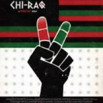 Chi-Raq Strives to be a Satirical Public Service Announcement