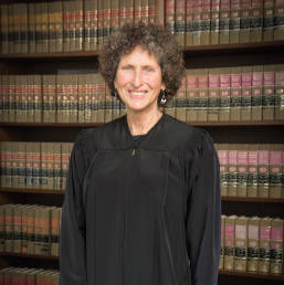 Judge Kloppenburg's Statement On Judge Bradley's Comments About People With HIV/AIDS