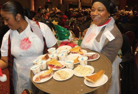 salvation-army-christmas-family-feast-17