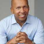 Bryan Stevenson Speaks to Hundreds about Racial Inequality at MATC