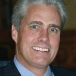 Bob Bauman
