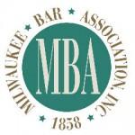 Milwaukee Bar Association Releases 2016 Judicial Poll Results