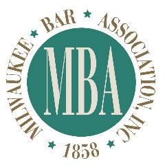 milwaukee-bar-association-inc-1858-logo