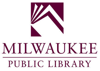 Milwaukee Public Library Calendar of Events May 7-13