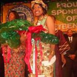 Ms. Juneteenth Pageant Seeks Queens-To-Be
