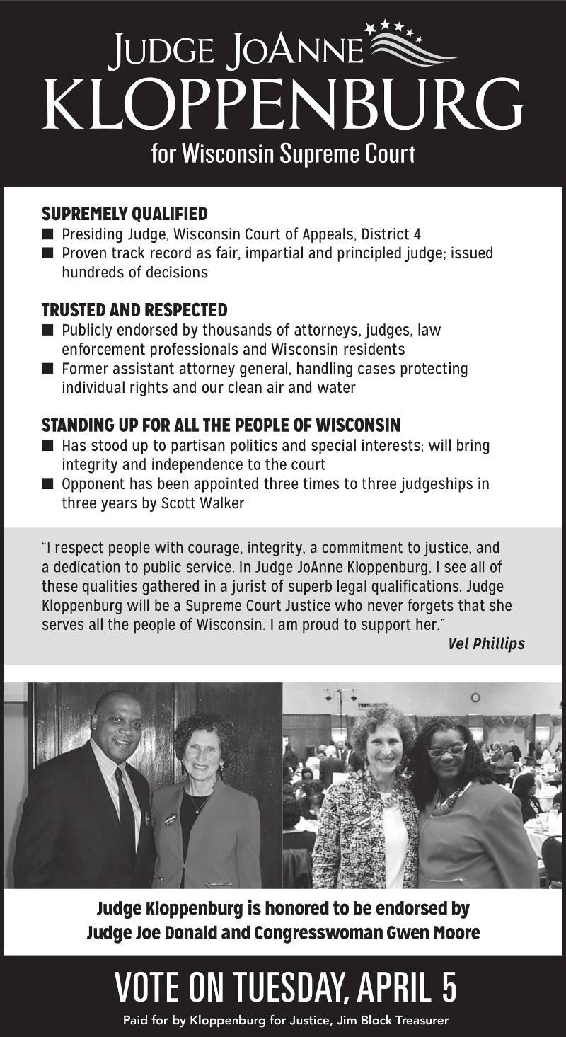 vote-judge-joanne-kloppenburg-wisconsin-supreme-court