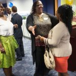 Social Development Commission Open House
