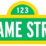 Sesame Street July Episodes