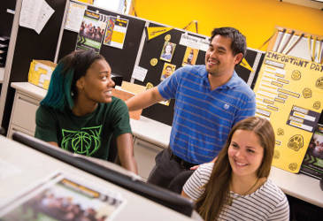 Uwm Financial Aid >> Financial Aid 101 Files Family And Web Access Are Key