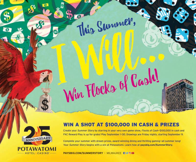 win on casino online