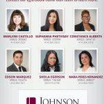 Affordable Home Loan Options At Johnson Bank